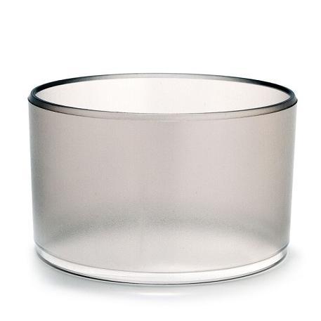 Baratza Bonenreseroir 'extender' ring
