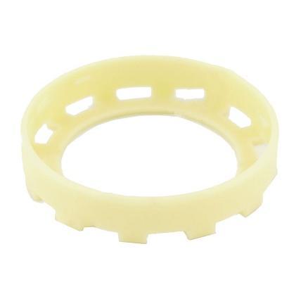 Baratza Calibration Ring Encore
