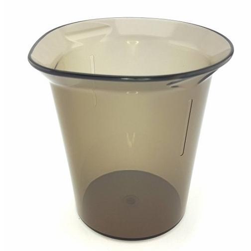 Baratza Sette koffie opvangbakje rond