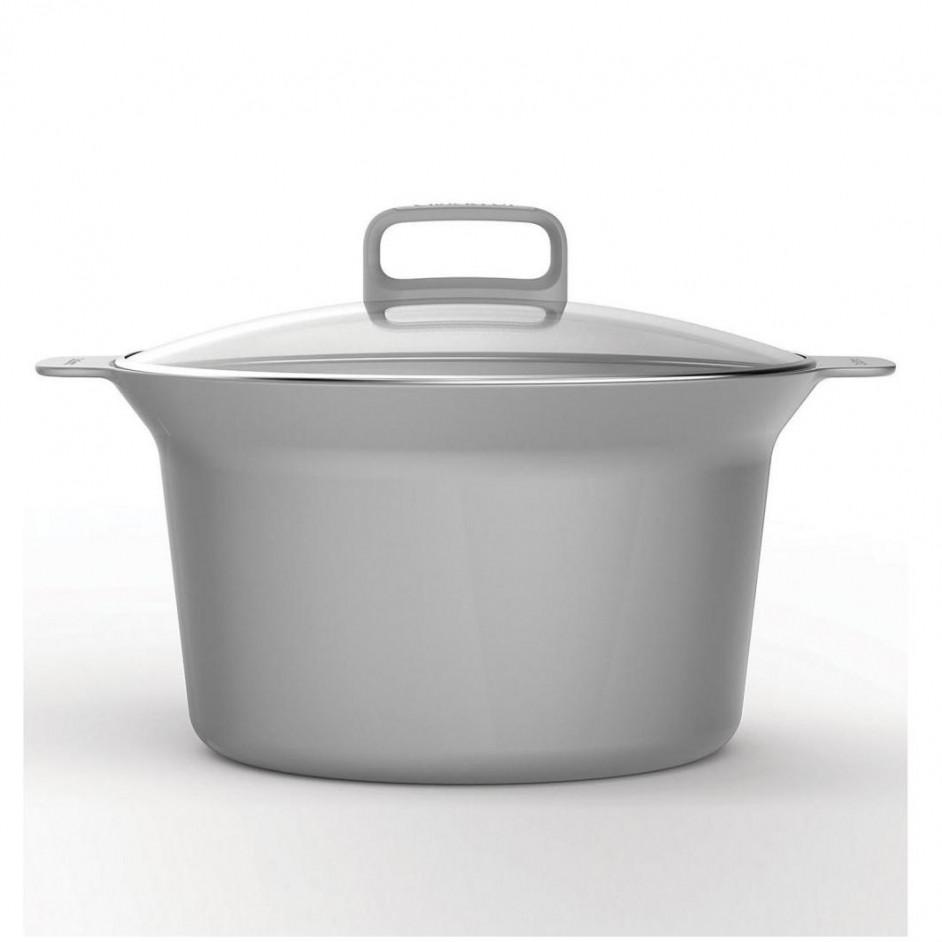 Crock-Pot CR026 binnenpan