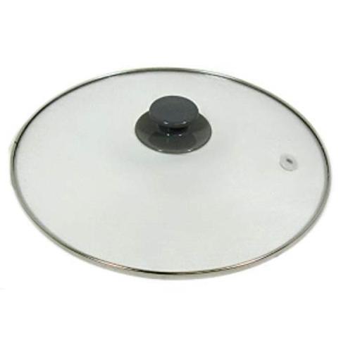 Crock-Pot CR507 deksel