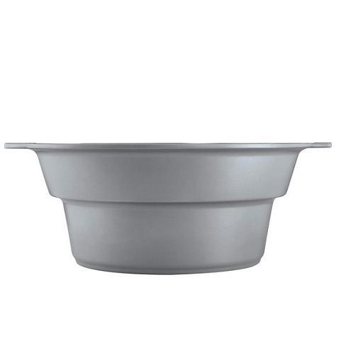 Crock-Pot CR027 binnenpan