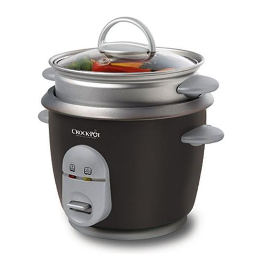 Crock-Pot Rijstkoker 0,6L