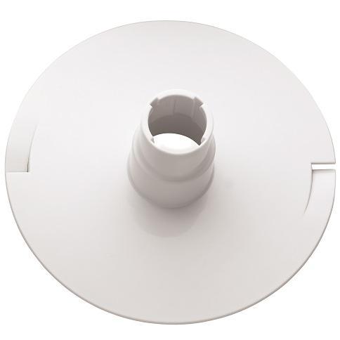 Dualit Disc Emulsifying DFP1/2