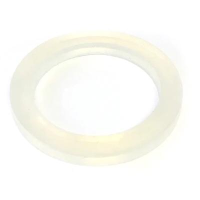 Lelit Lelit piston rubber t.b.v. PL81T