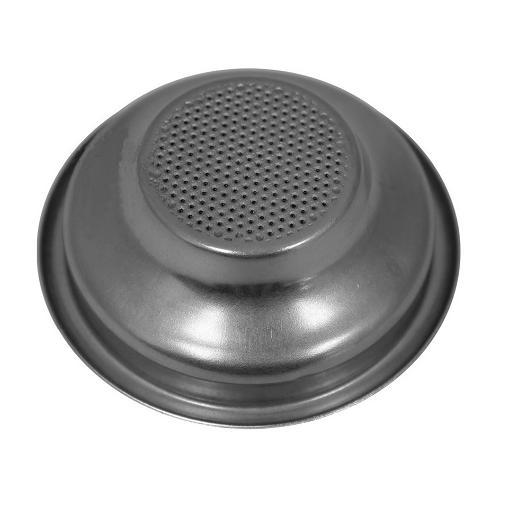 Lelit Lelit 1 Cup filter for prof. filter holder