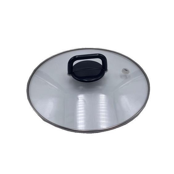 Crock-Pot CRR6039/CRR029 deksel